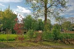 Gaestewohnung am Giebichenstein / Halle Saale